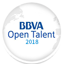bbva-open-talent