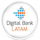 digital-bank-1