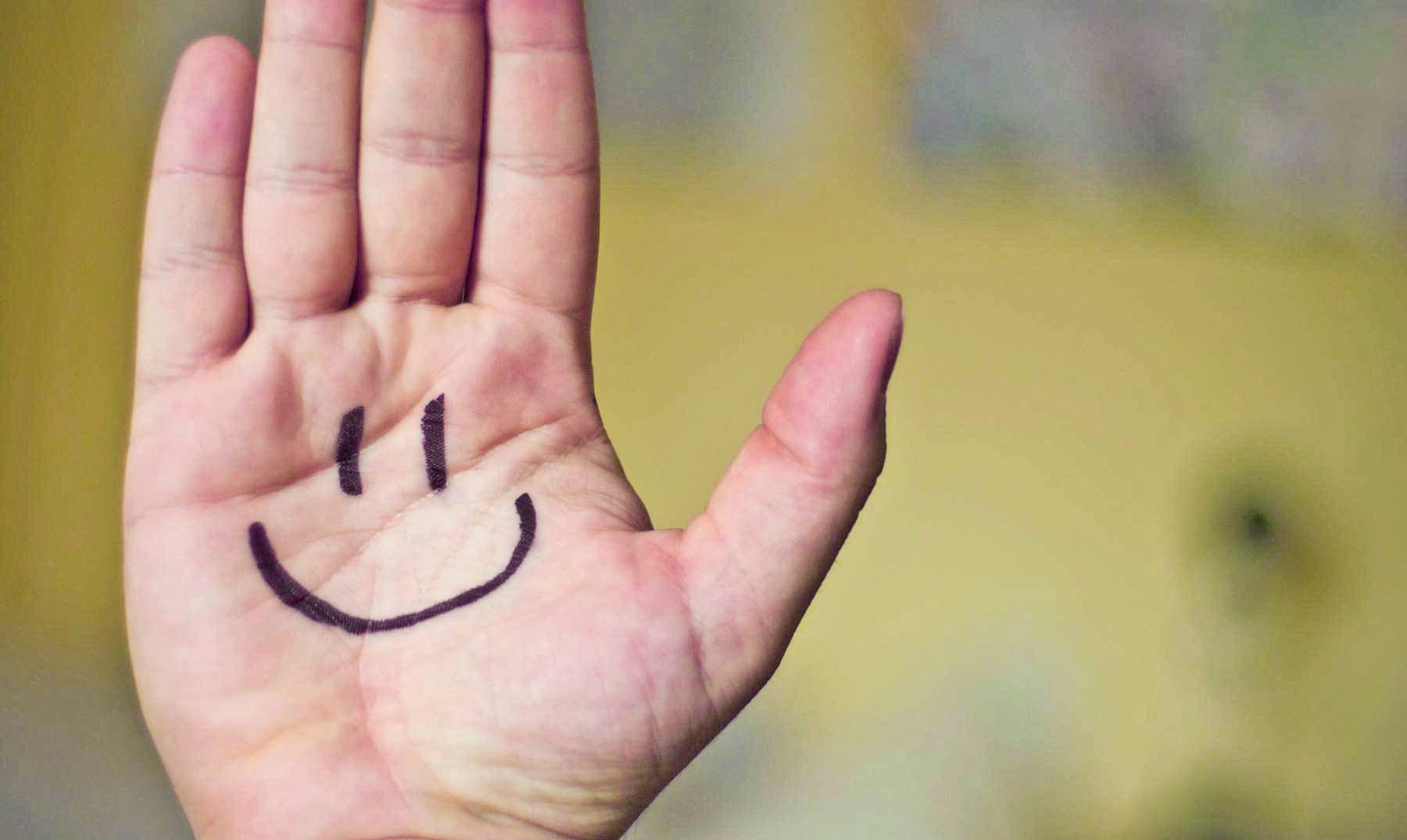 happy-hand-1