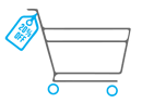 add-cart