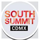 ss-cdmx-1